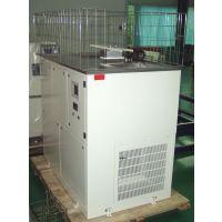重庆设备厂供应(银河.)试验箱HC300316高精度恒温水浴槽