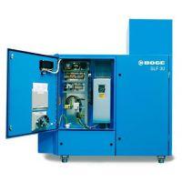 厦门伯格空压机优质供应 SL系列卓越设计