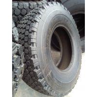 厂家直销15.5R25 全钢丝轮胎 工程机械轮胎 真空 装载机轮胎