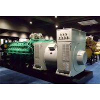 东西湖发电设备|武汉发电设备出租|静音发电设备租赁