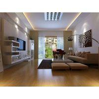 家装 婚房装修 别墅设计 上海东杉建筑装饰设计有限公司