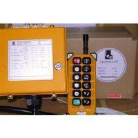 制造商行车遥控器|鲁新起重机报价|F21单梁行车遥控器