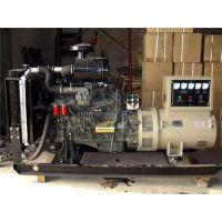 潍柴、发电机、75千瓦发电机原理
