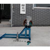 创业设备谷物膨化机 自熟型多功能膨化机 低价格质量好 鼎信