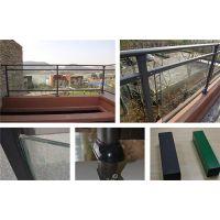 无锡宜兴护栏栏杆,佳之合(图),组装式锌钢护栏栏杆