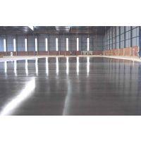 供应苏皖地区固化地坪工程,质量保证