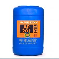英国阿佩佐Apiezon AP201阿皮松增压泵油