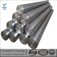 工业纯钛 纯钛板 纯钛棒TA1