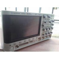 【示波器型号回收报价】急求安捷伦DSOX2022A示波器
