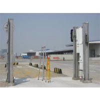 放射性监测系统,goalkeeper,通道式放射性监测系统