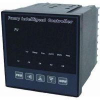 多泵(在线咨询),供水控制器,变频供水控制器