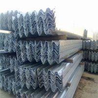 泰格交通供应静乐县高速护栏板,波形护栏板厂家 实力企业13931811721