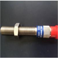 长期供应进口12v190传感器Altronic济柴胜动专用传感器