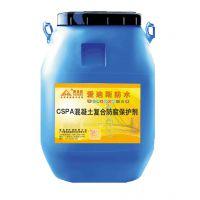 爱迪斯CSPA混凝土复合防腐保护剂低价批发