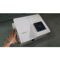 供应简易型超声波加湿器 百奥PHS06HB 一键按钮式操控,果蔬菜台加湿
