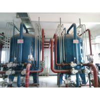 油水分离机械设备|油脂过滤器