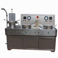 安尼麦特厂家供应 AT-CZ-2纸业成型器