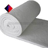 生物低持久性陶瓷纤维毯隔热毯保温毯