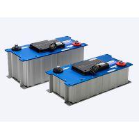 Maxwell Technology 超级电容 48V模块