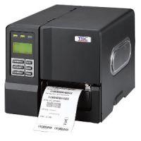 山东专业条码打印机维修站,TSC/斑马打印机维修,可上门