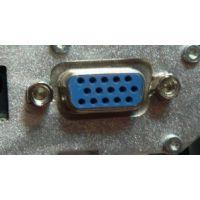 厂家直销WAVECOM Q2406A单口15针串口调制解调器MODEM保证正品 稳定 耐用包教会