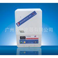 TSD系列伺服式高精度交流稳压器