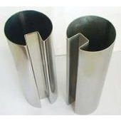 中国好钢荣兴源不锈钢,供应各种材质规格不锈钢管