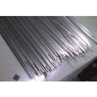 不锈钢毛细管现货厂家 不锈钢精密毛细管 牙签管