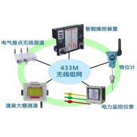 APC250S配APC300无线传感器