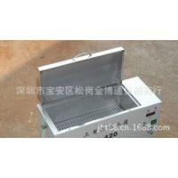批发三用水箱实验设备 三用水箱 水浴锅水温箱煮沸消毒箱