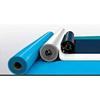 北京老德牌聚氯乙烯(PVC)防水卷材