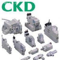 SRL2-00气动CKD日本价格合理值得你的信赖