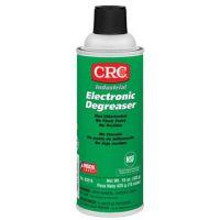 CRC-03215 电器清洁除油剂 美国CRC原装正品