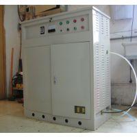专业设计安装室内环境降温加湿除尘设备户外环境冷雾降温工程