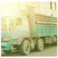 供应冶钢高压锅炉管 锅炉专用 (材质Q235)(型号20#10#35#)壁厚均匀