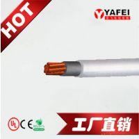 【沧州厂家供应】通用橡套控制电缆 3芯橡套电缆 橡套铜芯电缆