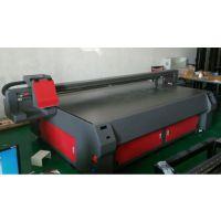 UV打印机哪个牌子好 深圳的数码印花机厂家