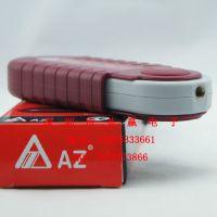 大促销衡欣AZ8910五合一风速计AZ-8910温度湿度露点大气压力测量