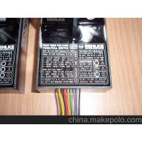 一手货源德国Behlke开关/电源HTS61-03-GSM/HTS 81-06-GSM