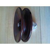 XWP1-100防污型陶瓷绝缘子