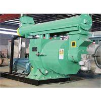 邯郸大型锯末颗粒机|山鑫机械|大型锯末颗粒机配件