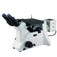 【MDS-W金相显微镜 特点技术参数 济南峰志供应商价格】
