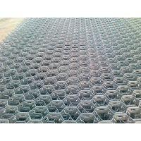 栅栏格栅板|贵阳铁丝网片|供应防护网