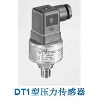 HAWE压力继电器 V60N-090-RSUN-1-0-03 SP1G-CK