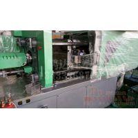 广州注塑机销售回收维修