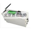 百思佳特PM2.5检测仪 xt11544