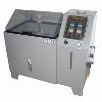 北方利辉 YWX/Q-250盐雾腐蚀试验箱性能稳定1~2沉降量