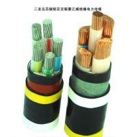 YJV,YJV22电力电缆,南方电网,万科专用新亚光电缆,新亚光电线
