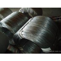 供应上海建筑工程冷拉丝 钢筋混凝土冷拉丝 冷拔丝 粗铁丝厂家