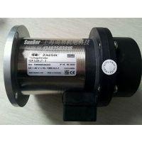 供应HUBNER霍伯纳 TDP0,09LT-3测速电机